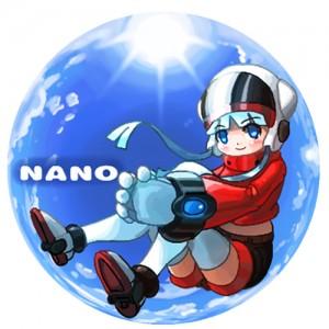 nanochan